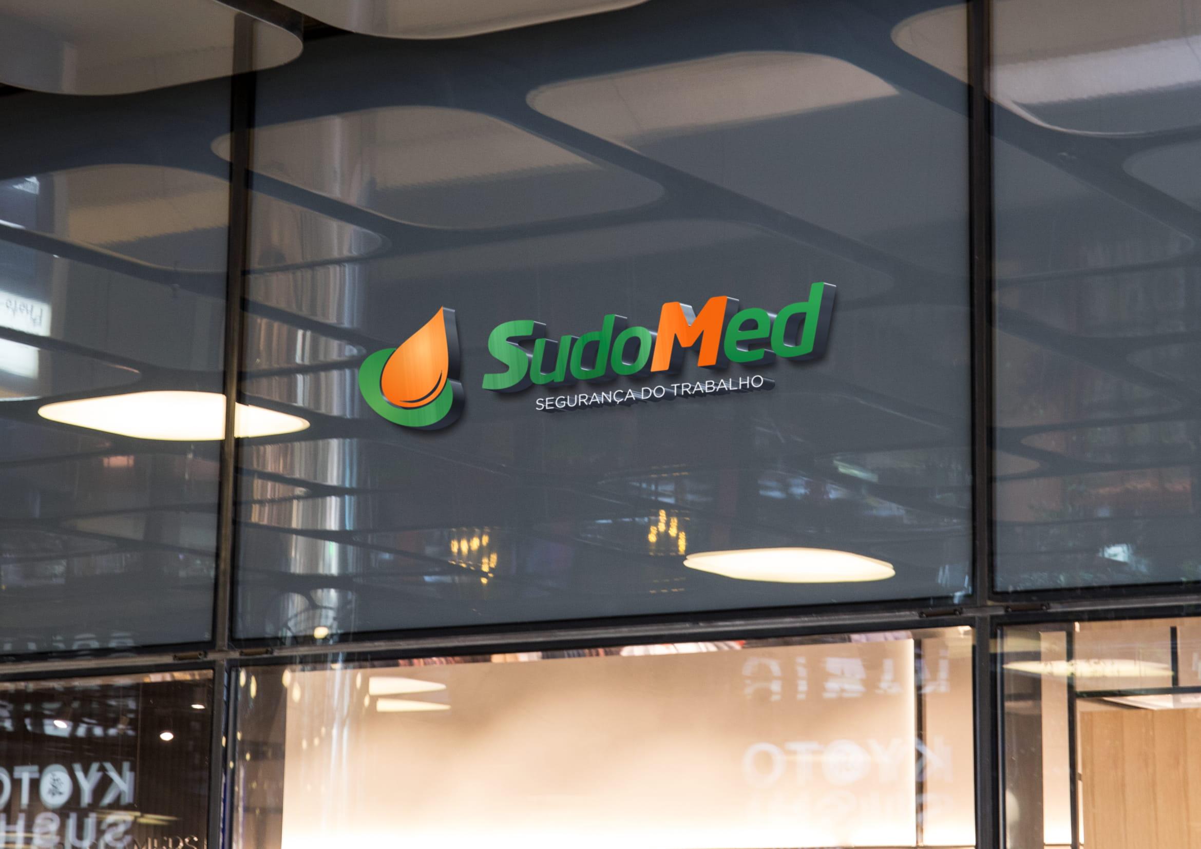 mockup nova logo sudomed-3